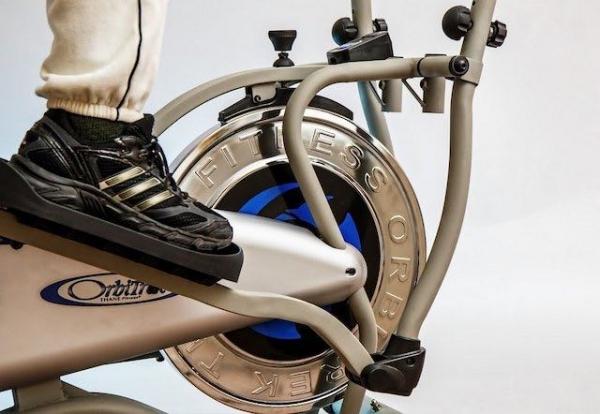 Orbitrek czy rowerek? Co lepsze? - wiadomości w sunela.eu