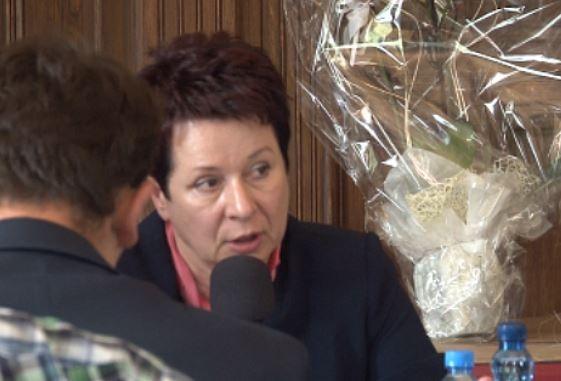 Koalicja: Nie poszliśmy na łatwiznę. Opozycja: Pierwszy raz w historii samorządu nie udzielono burmistrzowi absolutorium