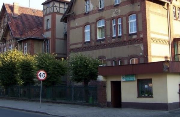 Decyzja podjęta - od lipca szpital we Wschowie bez oddziału ginekologiczno-położniczego