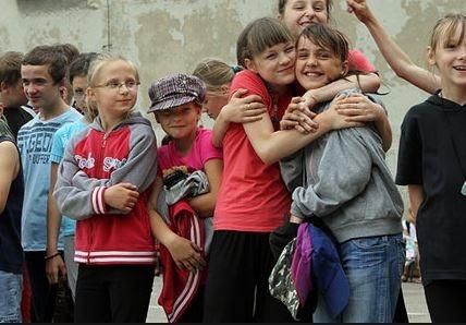 Likwidacja gimnazjów i powrót do 8-letnich szkół podstawowych