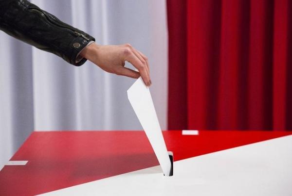 Ruszyła kampania wyborcza. Wybory samorządowe już 21 października