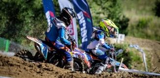 W najbliższy weekend runda finałowa motocrossowych Mistrzostw Polski