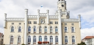 Rusza głosowanie na 25 projektów zgłoszonych do Wschowskiego Budżetu Obywatelskiego