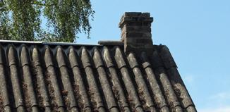Wydłużono termin naboru wniosków na usuwanie wyrobów azbestowych