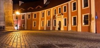 Noc Muzeów we Wschowie