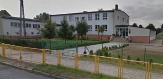 Od września podstawówka przenosi się do budynku gimnazjum