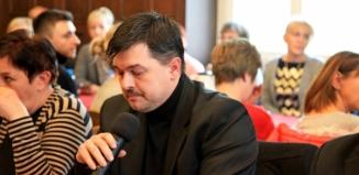 Radny Kuchcicki przeprasza Krzysztofa Grabkę za treść artykułu