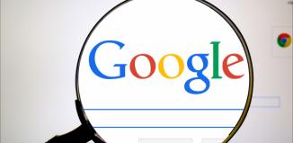 Jak uzyskać status Partnera Google?