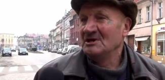 Sonda: Podróż życia, czyli w Holandii ludzie są bardziej otwarci niż Polsce
