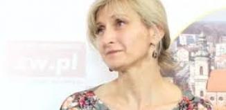 Marta Małkus nie jest jużdyrektorem MZW - oficjalnie