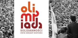 Kolejny sukces ZANA w Olimpiadzie  Solidarności