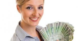 Pożyczki pozabankowe – jakie są rodzaje chwilówek?