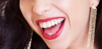 Pierwsza wizyta u ortodonty? Umyj zęby i idź