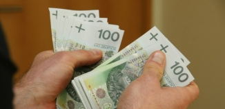 Pożyczki bez BIK, czyli pożyczki bez sprawdzania baz - Wschowa.Pożyczki bez BIK, czyli pożyczki bez sprawdzania baz