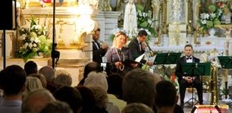Muzyka renesansu i baroku - inauguracja Królewskiego Festiwalu Muzyki