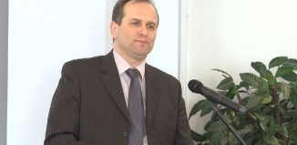 Wojciech Szadel o działalności powiatowego biura ARiMR we Wschowie