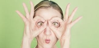 Nonacne - leczenie trądziku bez skutków ubocznych