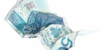 Regres ubezpieczeniowy - kiedy sprawca zapłaci za powstałe szkody w wypadku?