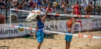 Andrys-Team wygrywają turniej w Płocku