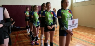 XV Virtus Volley Cup