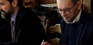Antkowiak: Proces reformy oświaty nie może się odbyć w pośpiechu