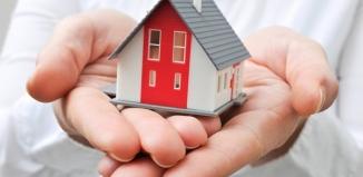 Bank wymaga zabezpieczenia kredytu hipotecznego - jaka polisa?