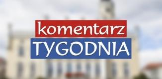 Sekretarz gminy Wschowa