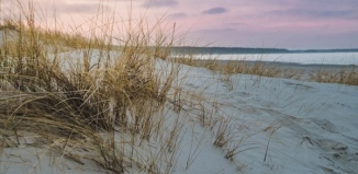 Sprawdź jeśli szukasz miejsca na spokojny wypoczynek nad morzem