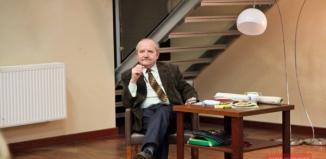 Antoni Fornalski: Dla mieszkańców Przemętu data 6 stycznia jest szalenie ważna