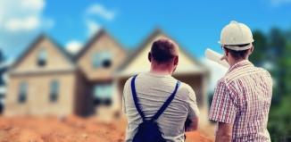 Samodzielne ocieplanie domu – 5 rzeczy, o których należy pamiętać
