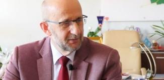 Podsumowanie wyborów sołtysa, przetargi na początku roku i komisja kontrolująca stan obiektów publicznych