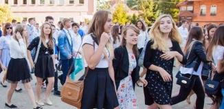 Uczniowie Zana przejdą do Staszica