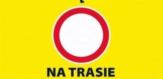 Droga do Konotopu będzie zamknięta