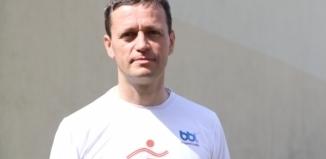 """Program """"Lubuskie dla Lekkiej Atletyki"""" we Wschowie"""