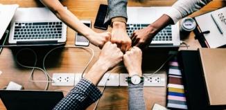 Jak zarabiać na programach partnerskich Jak zarabiać na programach partnerskich