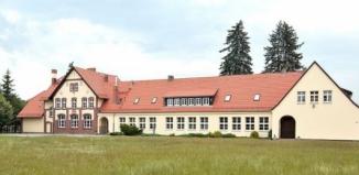 Trzy szkoły podstawowe na terenie gminy, Gimnazjum będzie wygaszane