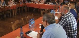 Tylko w tym roku reforma oświaty kosztować będzie gminę ponad milion złotych