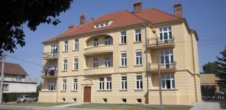 Szkoła przysposabiająca do pracy we Wschowie  ogłasza nabór na rok szkolny 2018/2019