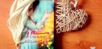 Literacki debiut mieszkanki Krzepielowa