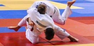 Młodzi wojownicy zdobywają medale