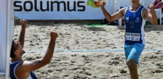 Andrys Team rusza na Turniej Finałowy Mistrzostw Polski