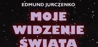 W maju zmarł pan Edmund Jurczenko, nauczyciel matematyki i pasjonat psychotroniki. Pochodził z Wygnańczyc
