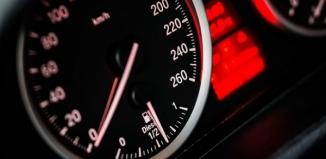 Kradzież lub wypadek pojazdu w leasingu - jakie są konsekwencje?