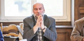 Spółka odrzuciła ofertę, Krajowa Izba Odwoławcza potwierdziła opinię Spółki