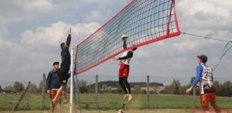 Ruszyły zapisy na VI Otwarty Turniej Siatkówki Plażowej w Hetmanicach