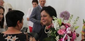 Burmistrz Szlichtyngowej z absolutorium. Bielawski: Z cyframi nie dyskutujemy