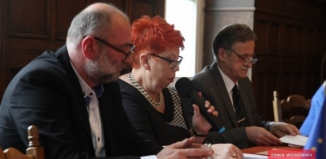 W poniedziałek sesja Rady Miejskiej. Radni zdecydują o zarobkach burmistrza