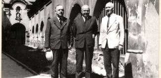 Muzeum Ziemi Wschowskiej - 50 lat działalności