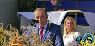 Polscy rolnicy tak niewiele żądają, a tak wiele dają