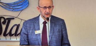 Pracownia chemiczna w SP Stare Strącze zostanie przeniesiona